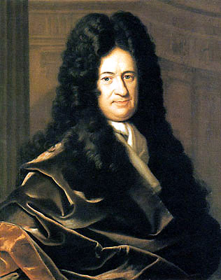 newton versus leibniz the calculus Method versus calculus in newton's criticisms of descartes and leibniz niccolo guicciardini dipartimento di filosofia e scienze sociali, universita di siena, via.