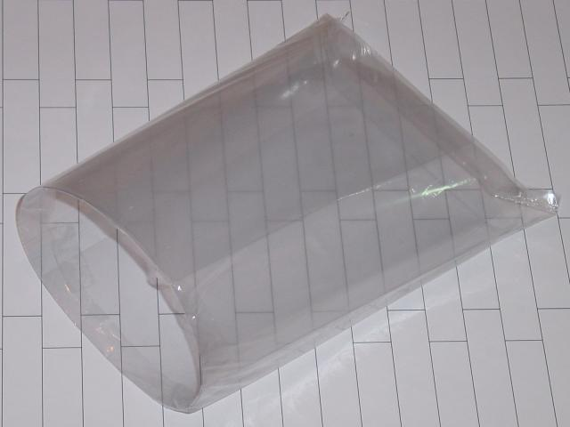 Small Clear Plastic Bags Clear Plastic Bag
