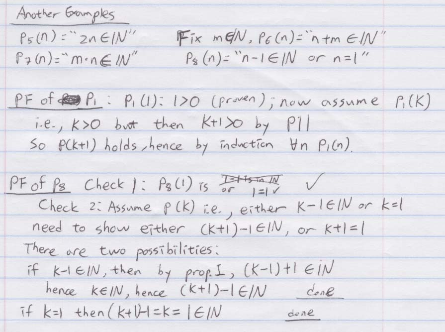 math 157 calculus class notes Simon fraser university math 154 calculus for the biological  dents with credit for either math 150, 151 or 157 may not take math 154 for  notes from your.