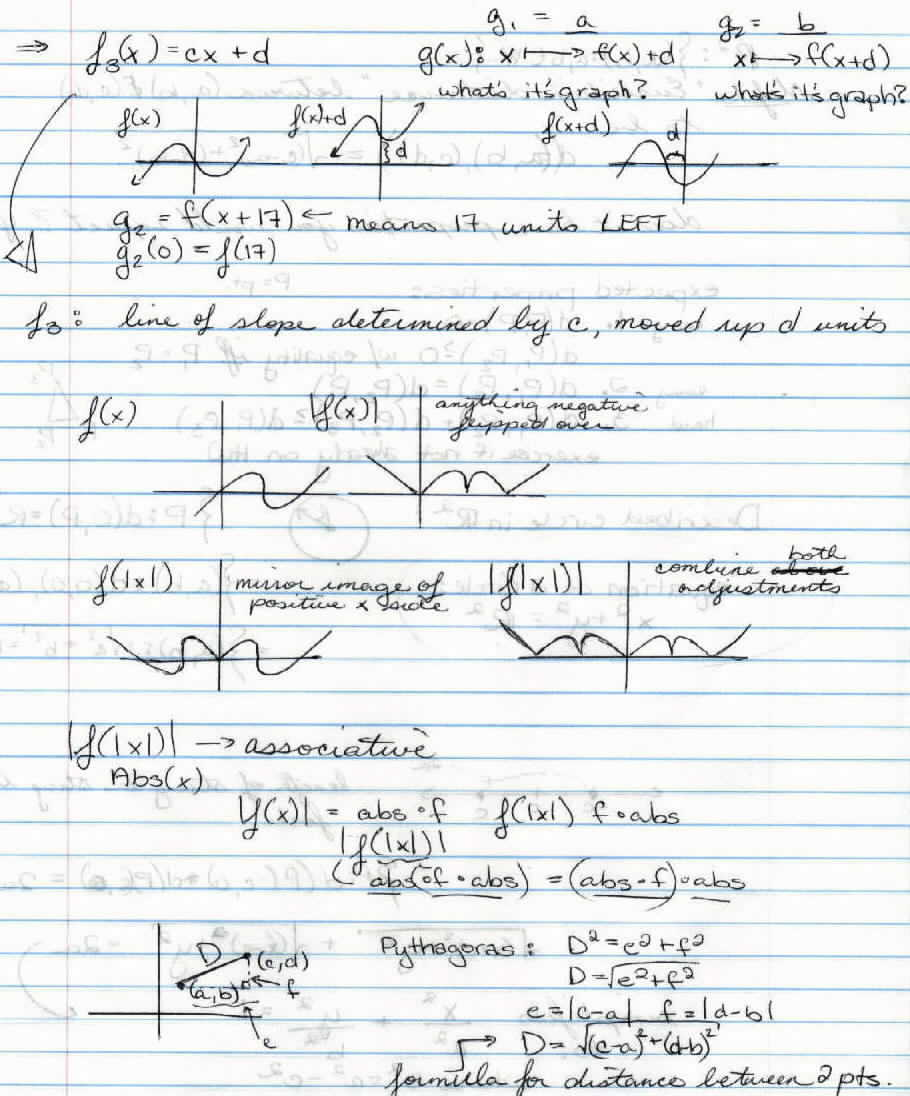 notes from week 3 4 video analysis 4, square systems equations of planes 5, parametric equations for lines and  curves 6 velocity, acceleration kepler's second law week 3 summary (pdf.