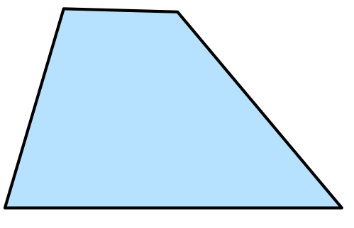 Geometry Of The Plane Worked Examples